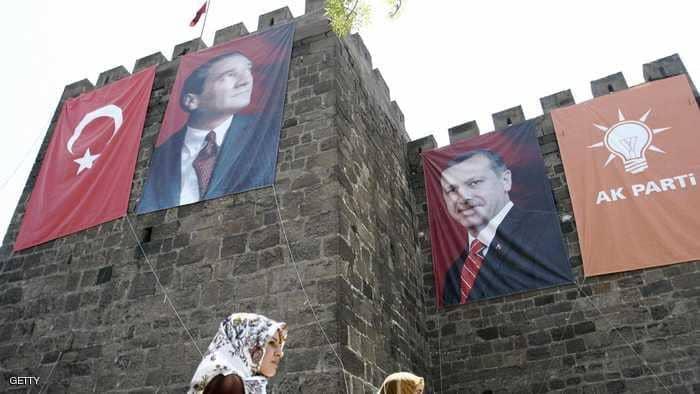"Photo of أردوغان ينافس أتاتورك بقرار ""غير مسبوق"""
