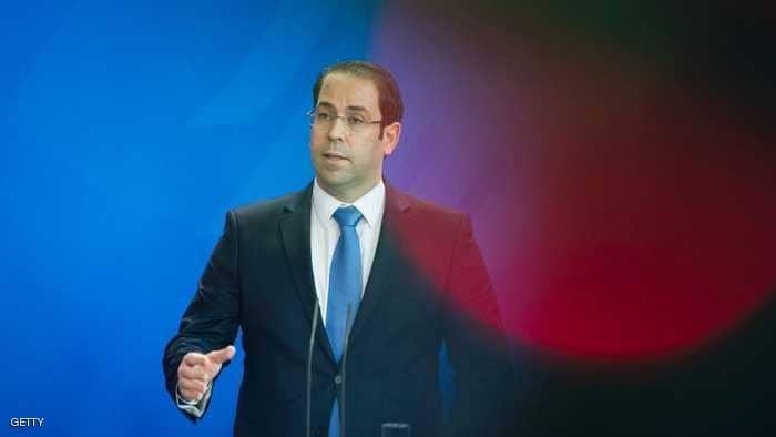 Photo of تونس.. شبهات فساد تطيح وزير الطاقة ومسؤولين بارزين