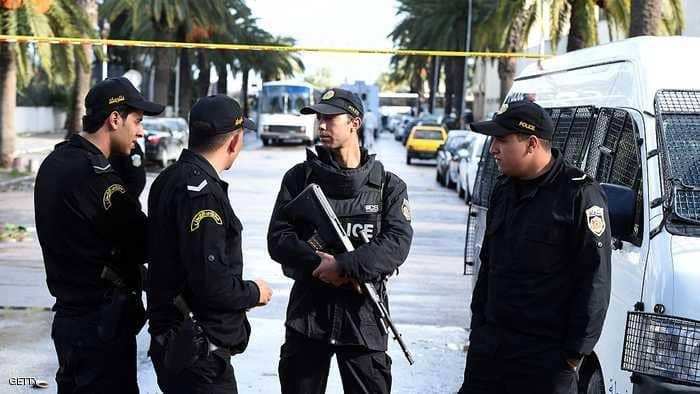 Photo of خطير .. اغتصاب جماعي لطفلة وقتل جدتها العجوز بتونس