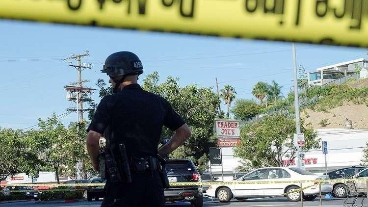Photo of مقتل 7 أشخاص بحادث سير خطير في الولايات المتحدة