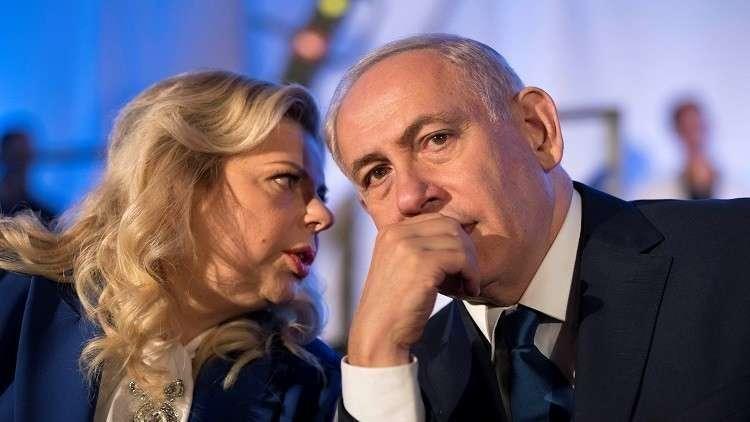 Photo of نجل نتنياهو الأكبر مشبوه بتلقي الرشوة