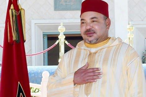Photo of مسؤول بمجلس الشيوخ يشيد بمضمون الخطاب الملكي