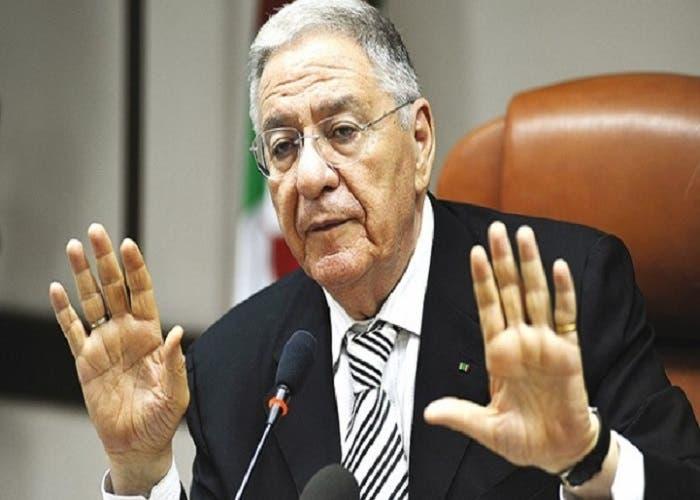 "Photo of مرة أخرى .. مسؤول جزائري يتطاول على المغرب ويقول:""لن يغفر الله لجيراننا"""