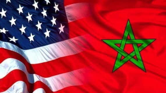 Photo of مسؤول أمريكي: المغرب والولايات المتحدة يتقاسمان الالتزام بمكافحة الإرهاب