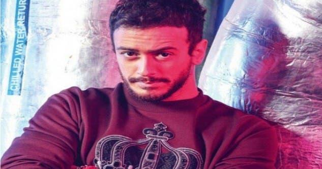 Photo of المحكمة الفرنسية ترفض منح سعد المجرد، طلبه بالترخيص لقضاء عيد الأضحى في المغرب