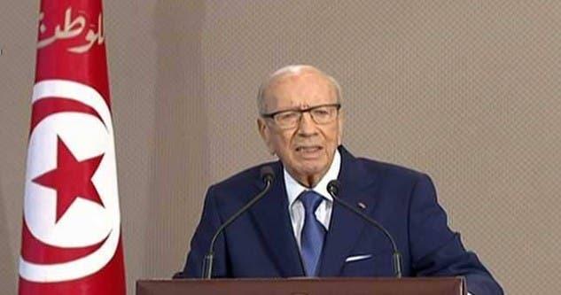 "Photo of تونس.. اقتراح ""رئاسي"" بقانون يساوي إرث الرجل والمرأة"
