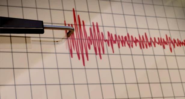 Photo of فرنسا .. زلزال بقوة 7.1 درجات يضرب أرخبيل كالدونيا الجديدة