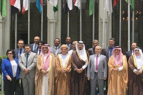 Photo of المغرب يشارك اليوم في أشغال الاجتماع ال 38 لمدراء الجمارك في الدول العربية