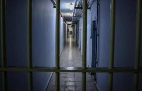 Photo of مصر : الافراج عن 66 سجينا بموجب عفو رئاسي