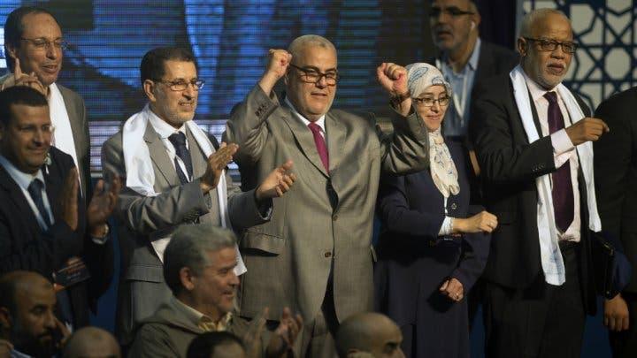"""Photo of استعدادا للدخول السياسي الجديد ..""""البيجيدي"""" يعقد دورة استثنائية لمجلسه الوطني"""