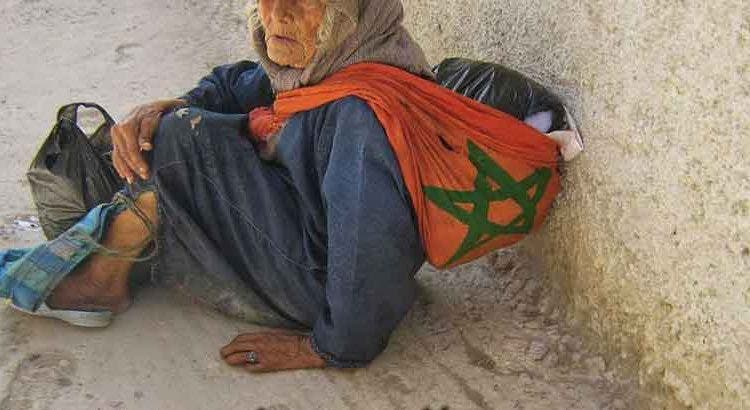 Photo of المغرب الذي نريده .. المغرب الذي نكون فيه مواطنين لا أرقام!!