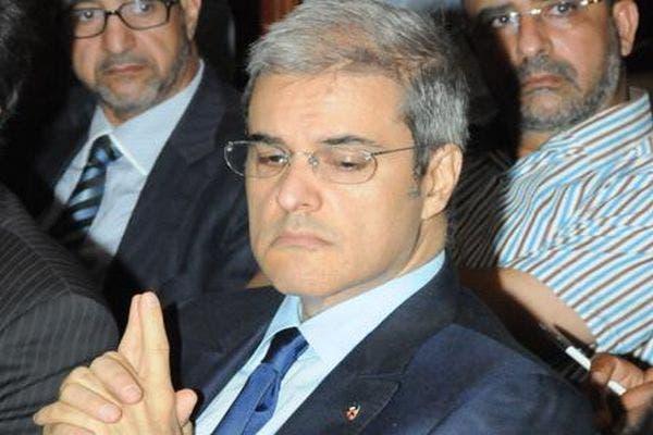 Photo of ردا على جريدة أسبوعية .. زوجة بوعشرين لم تطلب تدخل الامير مولاي هشام فقط 