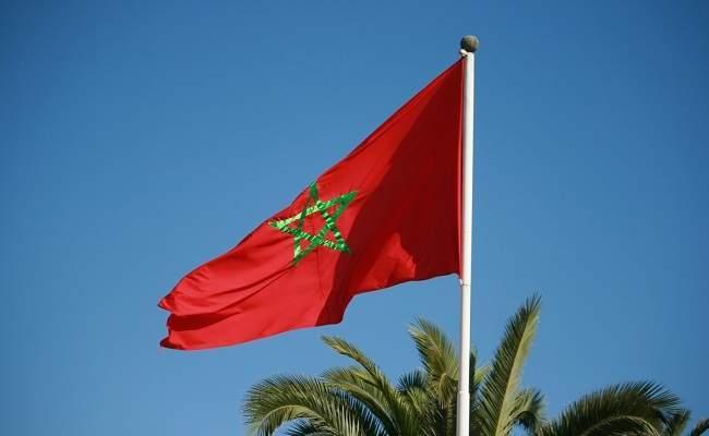 Photo of اللجنة الاروبية تؤكد على اهمية التعاون مع المغرب في مجال الهجرة والامن