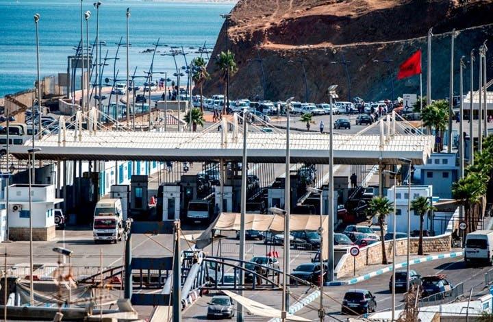 Photo of المغرب.. العجز التجاري يقفز 10 بالمئة في 2018