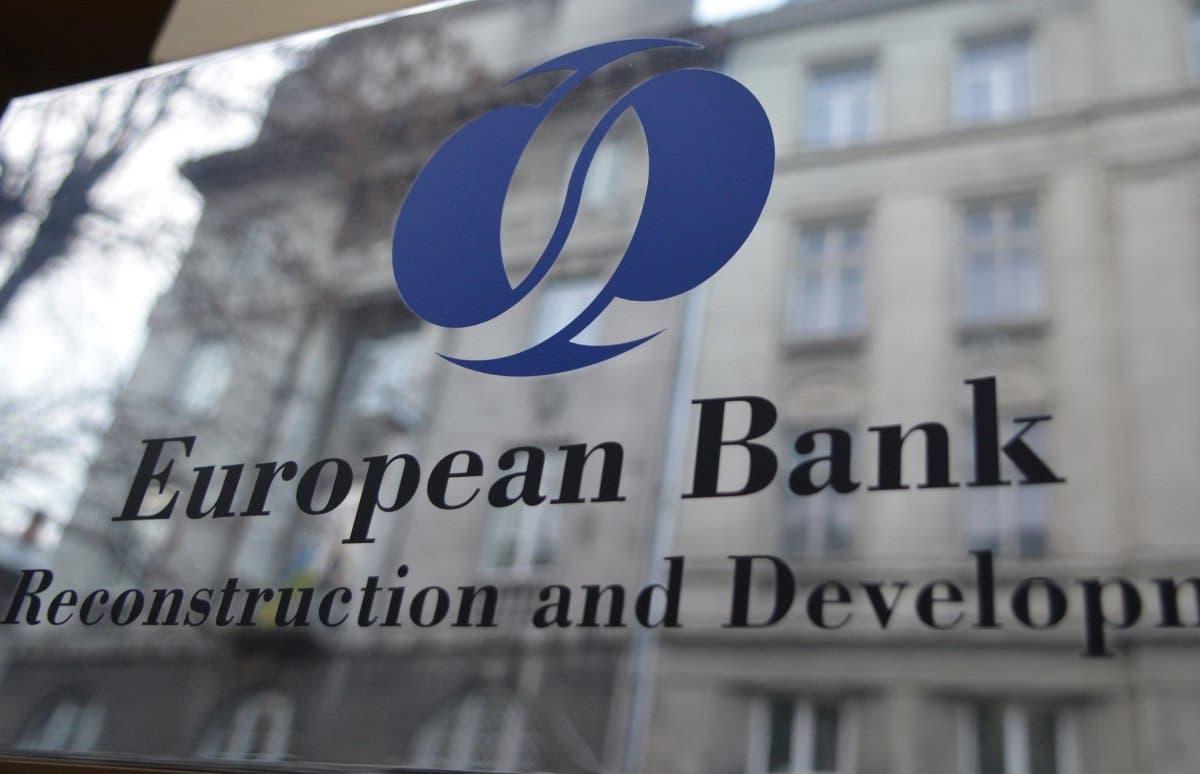 Photo of البنك الأوروبي لإعادة الإعمار يمنح المغرب قرضا بقيمة 16 مليون أورو