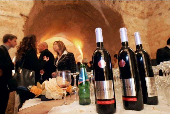 "Photo of ""فيبار هولدينغ"" تستحوذ على مجموعة ""ضيعات زنيبر"" و تسثتني صناعة الخمور والنبيذ"