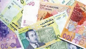 Photo of وزارة الإقتصاد: تسجيل عجز مالي قدره 16,5 مليار درهم