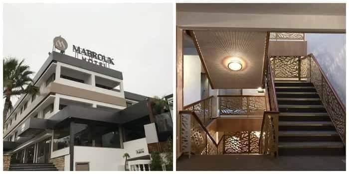 Photo of أكادير : افتتاح وحدة فندقية جديدة  يعزز العرض السياحي