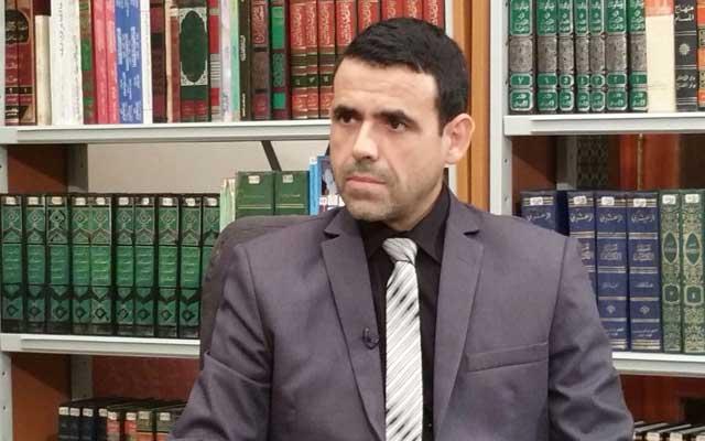 Photo of قناة محمد السادس للقران تعرف بجهود علماء المالكية