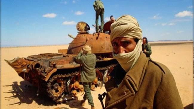 Photo of خبراء يدينون الارتباطات الخطيرة بين البوليساريو وإيران لزعزعة المنطقة