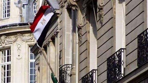 Photo of سفارة مصر بالمغرب: لا تعديلات على منح تأشيرة الدخول إلى البلاد