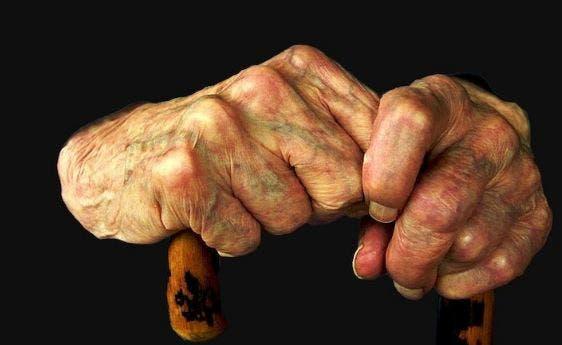 Photo of صادم .. عشريني يغتصب عجوزا بالكردان بإقليم تارودانت