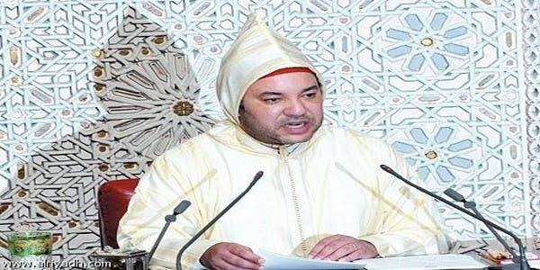 """Photo of الملك: المغرب بلد للفرص لا للانتهازيين ويحتاج لـ""""وطنيين حقيقيين"""""""