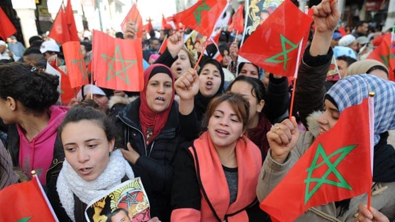 Photo of المغاربة … بين ثقافة التيئيس وزراعة الأمل