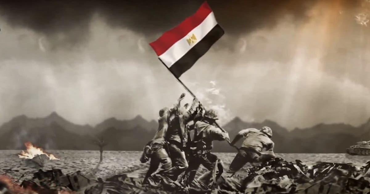 Photo of مصريون يعترفون بدور المغرب في حرب 6 أكتوبر