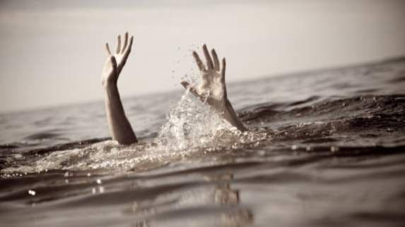 Photo of تارودانت: غرق شاب في بحيرة بواد سوس بجماعة سيدي بوموسى