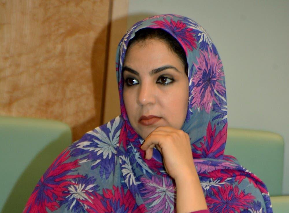 Photo of وزراء مختفون في حكومة العثماني .. الحلقة الثالثة: رقية الدرهم