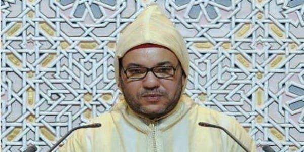 Photo of الملك يدعو إلى الرفع من الدعم العمومي المخصص للأحزاب السياسية