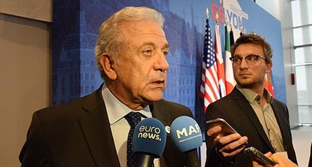 Photo of مسؤولون أوروبيون : المغرب شريك أساسي للاتحاد الأوروبي