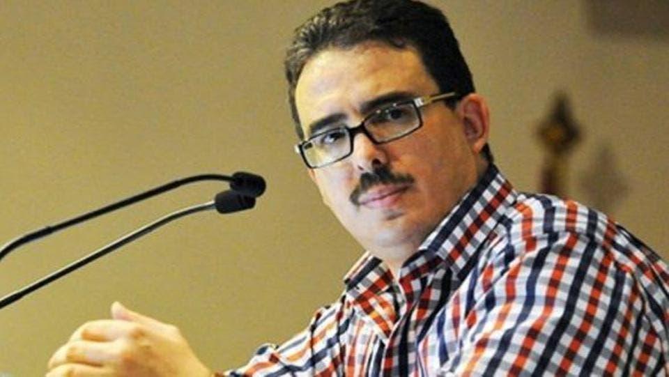 Photo of عندما يحاول بوعشرين استغلال مقتل خاشقجي لصالحه