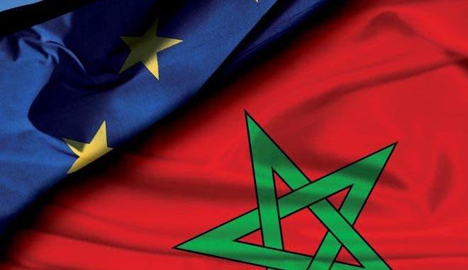 "Photo of المغرب هو المخاطب ""الوحيد والشرعي"" للاتحاد الأوروبي بشأن الاتفاقات التي تغطي ترابه الوطني"