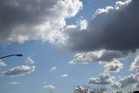 Photo of طقس السبت.. سحب منخفضة بالعديد من المناطق