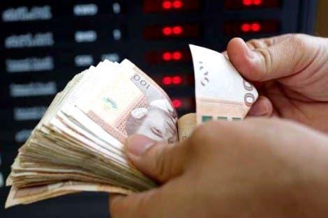 Photo of ارتفاع الدرهم بـ 0,25 في المائة مقابل الدولار