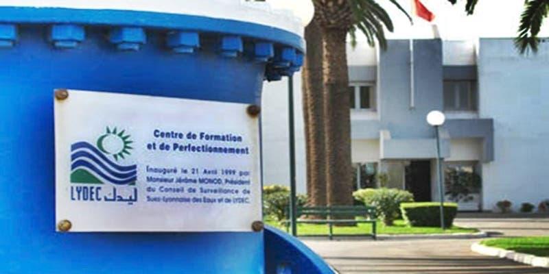 "Photo of هل تبحث ""ليديك"" الفرنسية عن انتفاضة شعبية بالدار البيضاء ؟"