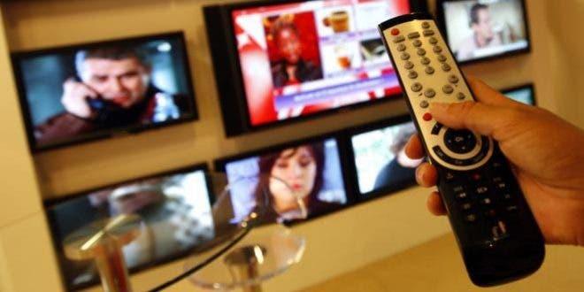Photo of التلفزيون المغربي هل هو وعاء توعوي أم أداة لتصريف الميوعة؟
