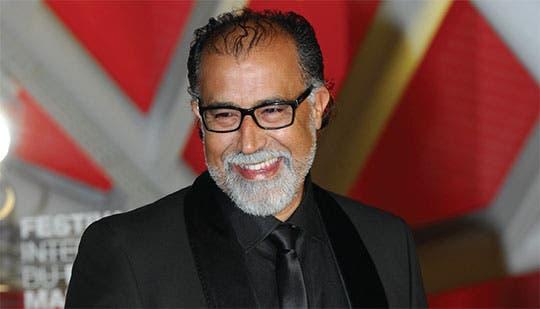 Photo of محمد خيي وحش الشاشة المغربية