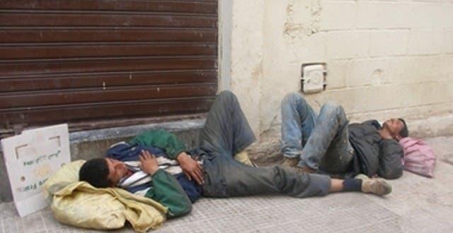 Photo of بفضل الوفد الوزاري ..  أكادير خالية من الحمقى والمشردين والمتسولين