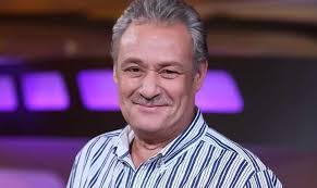 Photo of الممثل فاروق الفيشاوي يعلن إصابته بالسرطان