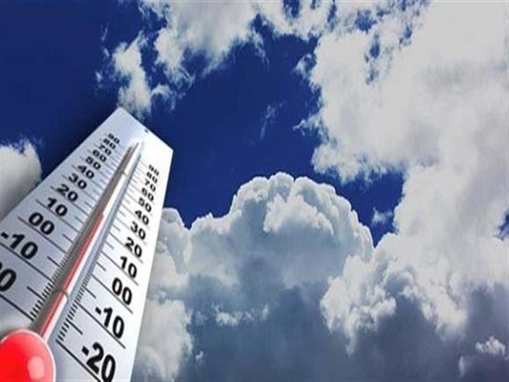 Photo of طقس السبت: انخفاض في درجات الحرارة بعدد من المناطق