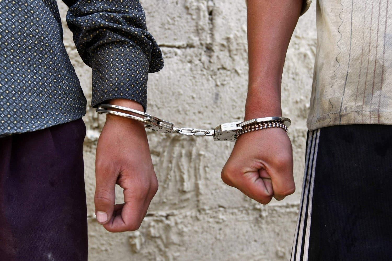 Photo of أكادير: توقيف عصابة روعت الساكنة بواسطة السلاح الأبيض وسلبت ممتلكاتهم