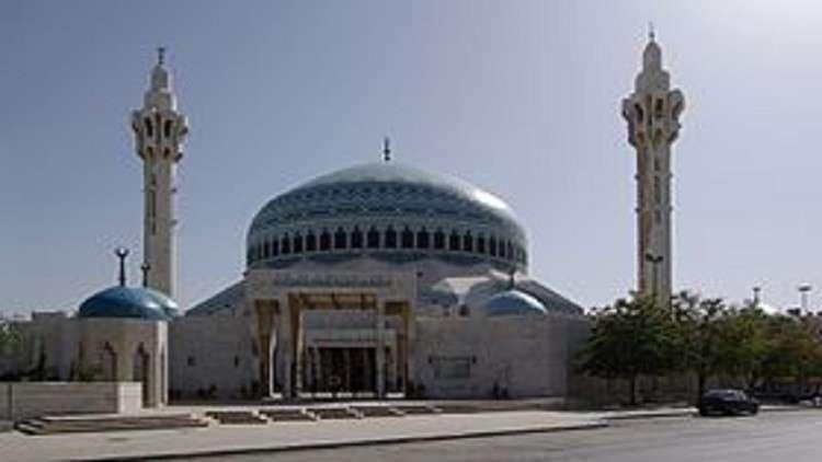 "Photo of ""الصلاة خير من النوم"" في أذان الظهر بالأردن!"