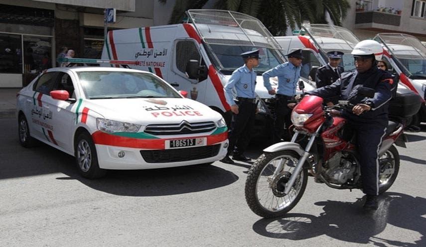 Photo of سطات.. تفكيك شبكة إجرامية تنشط في اقتراف السرقات الموصوفة