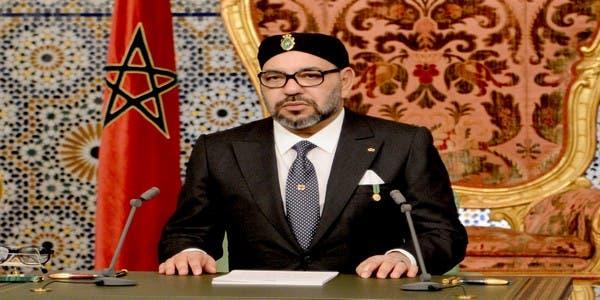 Photo of مبادرة الملك بإرساء آلية للحوار المباشر مع الجزائر تفتح آفاقا جديدة أمام البلدين