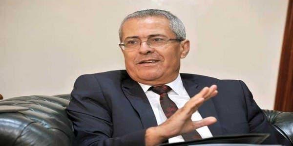 Photo of وزارة بنعبد القادر تنشر خلاصات دراستها حول الساعة الإضافية (وثيقة)