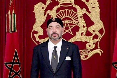 Photo of مجلس الشيوخ البرازيلي .. تسليط الضوء على وجاهة المبادرة الملكية للحوار مع الجزائر
