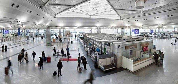 Photo of اعتداء 4 ضباط أتراك تسبب بوفاة أميركية في مطار اسطنبول